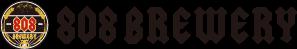 栃木県小山市初のクラフトビール『808brewery』